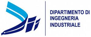 Dipartimento di Ingegneria Industriale